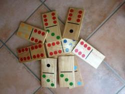 domino-geant.jpg