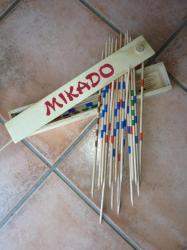 mikado-de-table-32-cm.jpg